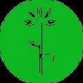 http://hildegard-vertrieb-breindl.de/wp-content/uploads/2017/06/logo-sw-120x120.png